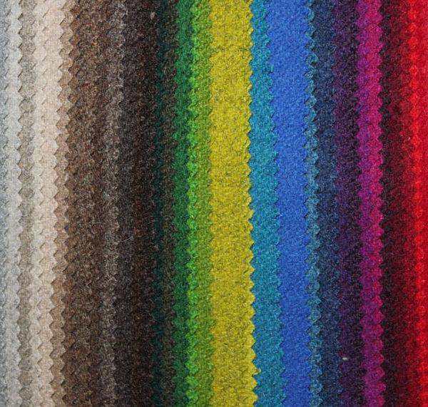 maßschneiderei damen muenchen, Farbkarte, 100 % Wolle, Naturfaser, Loden