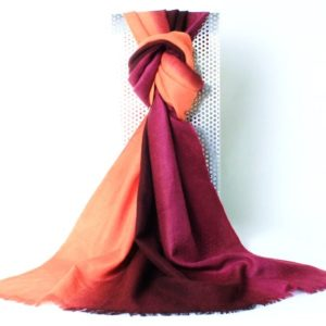 pashminaschal-orange-aubergine-brombeer-k