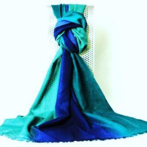 pashminaschal-tuerkis-blau-petrol-k