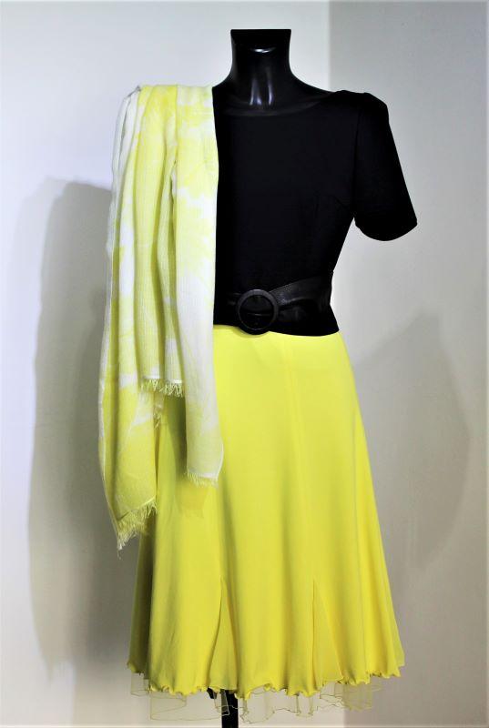 ModeAtelier für maßgeschneiderte Damenmode in München
