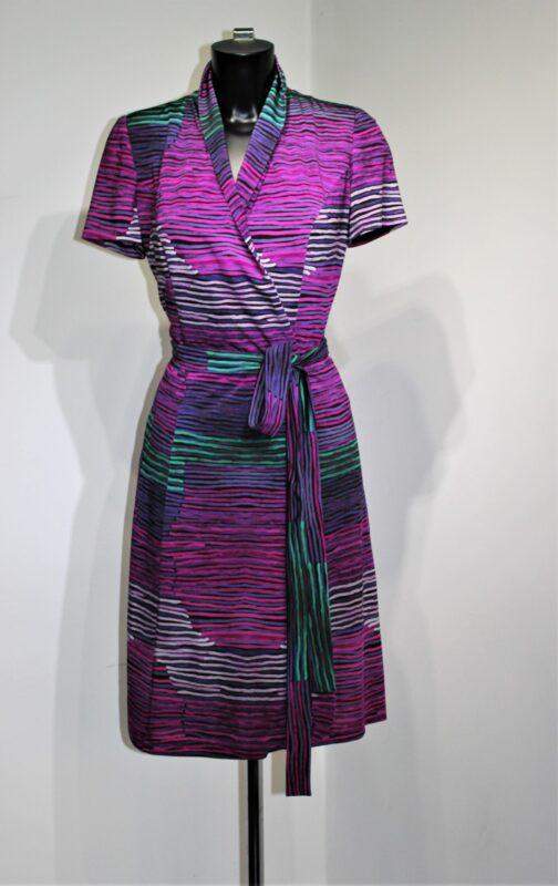 Hosenanzug – Blazer – Kleid